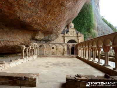 Viaje Semana Santa - Mallos Riglos - Jaca; semana santa viajes; viajes de verano;fruto del tejo